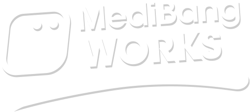MediBang WORKS